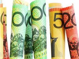 Boosting Cashflow