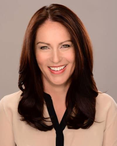 Eve Diamond Business Consultant