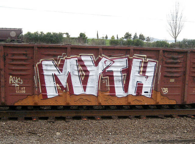 Myths about Accounting