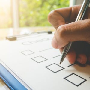 Free Checklists to Download - Small Business Help