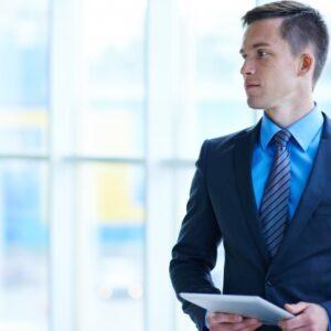 Staffing Optimisation - Business Advisory Staffing Advice